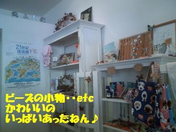 0811-5_convert_20080812000200.jpg