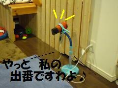 0816-19_convert_20080818012041.jpg