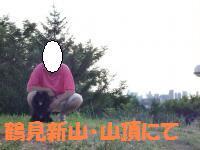 0817-31_convert_20080818152119.jpg