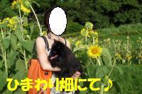 0817-34_convert_20080818155230.jpg