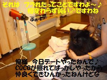 0824-33_convert_20080825000153.jpg