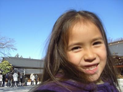 2009年1月13日0016