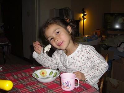 2009年1月13日0063