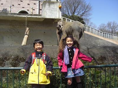 2009年4月20日(2)0047