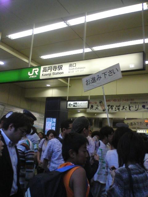 阿波踊りの駅08_08