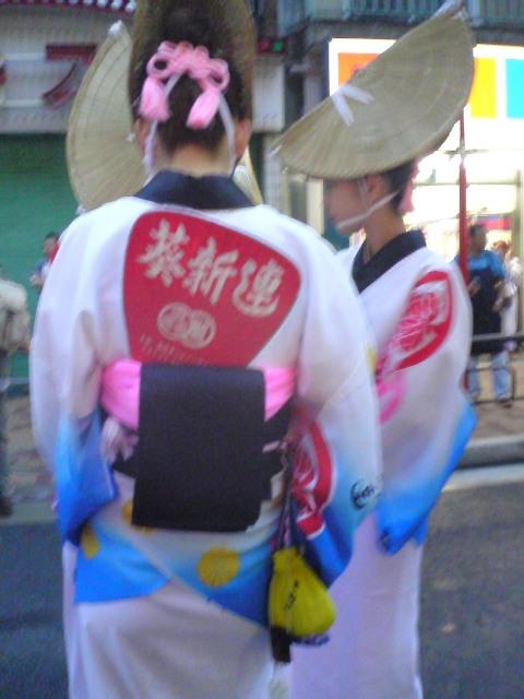阿波踊り08_08#2