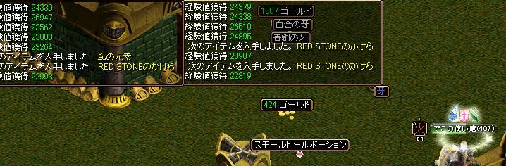 0097419864_20090201204753.jpg