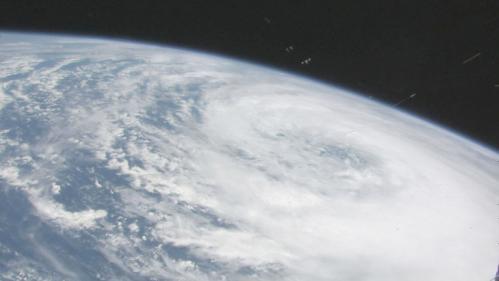 台風12号 2011.09.04-04