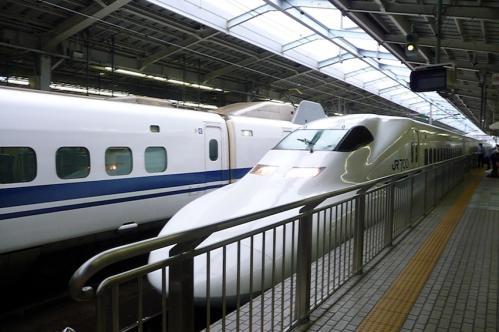 第50回日本SF大会2011-03