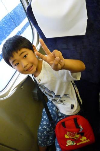 第50回日本SF大会2011-04