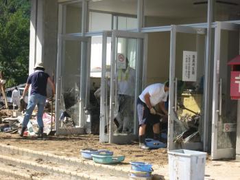 台風12号 2011.09.04-24