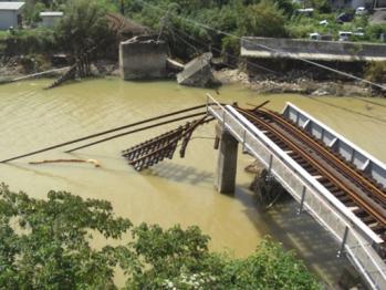 台風12号 2011.09.04-19