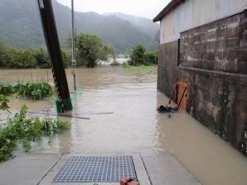 台風12号 2011.09.04-02