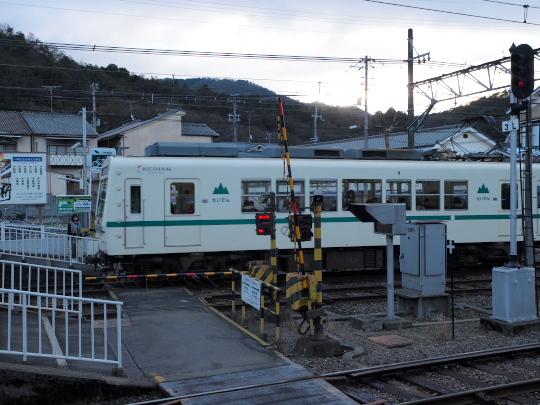 P1215354.jpg