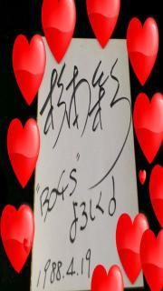 縺吶℃繧ゅ→_convert_20120130114318