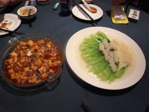 上海料理5