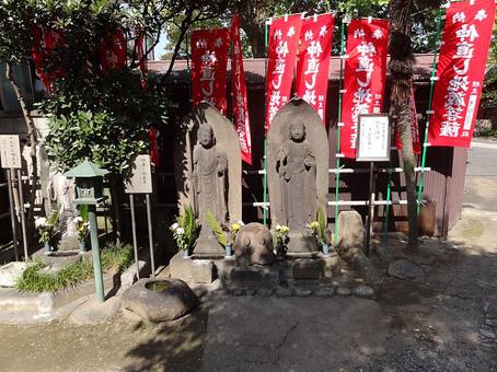 長福寺安養院1