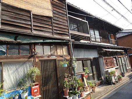 三ノ輪03