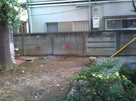 千住神社7