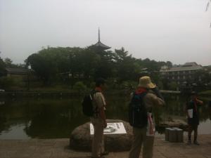 sarusawa0724_convert_20110724113122.jpg