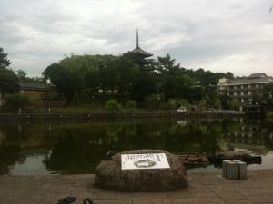 sarusawa0727_convert_20110727112616.jpg