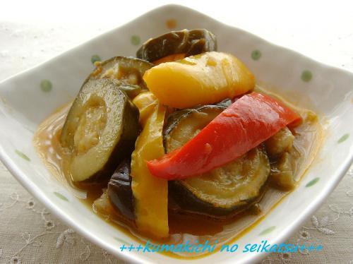 SANY0352kumakichi_convert_20080717153902.jpg