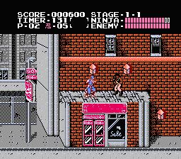 Ninja Ryukenden (J)0003
