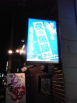 yorunosakanayasan11