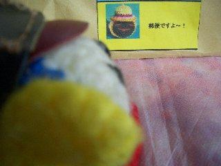 20080906_001.jpg
