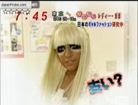 090609_mezamashi_02.jpg