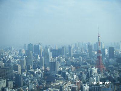 DSCF0298_tokyo.jpg