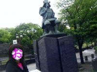 DSCF0718_090425kumamoto.jpg