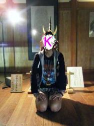 DSCF0733_090425kumamoto_02.jpg