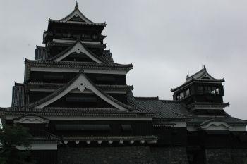 DSC_0066_090425kumamoto.jpg