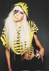 Lady_Gaga--large-msg-122375541736.jpg
