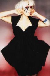Lady_Gaga--large-msg-122375548174.jpg