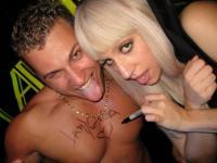 Lady_Gaga_Fan--large-msg-12199245387.jpg