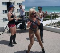 Perez_Hiltons_CMJ_RSVP_Lady_Gaga_more_TBA--large-msg-122454799743.jpg