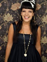 lily-allen--large-msg-121916030876.jpg