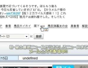 exe02.jpg