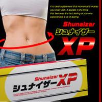 シュナイザーXP