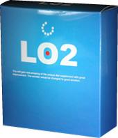 スポーツ学を応用した健康的なダイエット法【LO2】