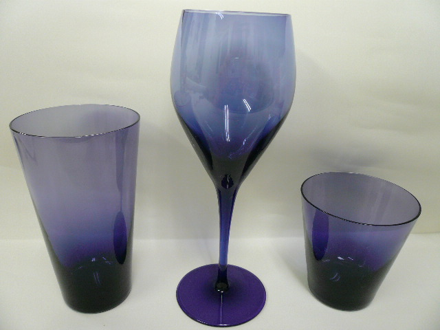 ガラス 036