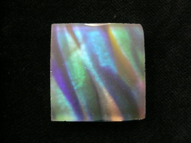ガラス 069