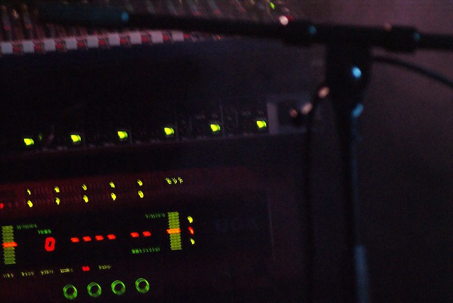 DSC03249_20110302200758.jpg