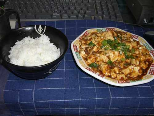 男性の料理の実態 「チャーハン」「カレー」「野菜炒め」