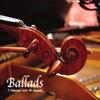 ballads_s.jpg