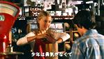 cm_photo1_1.jpg