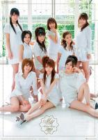 musume001.jpg
