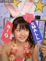 sayumi02.jpg